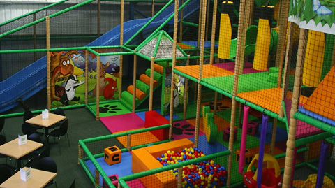 Twiggys-soft-play-centre,-Thirsk,